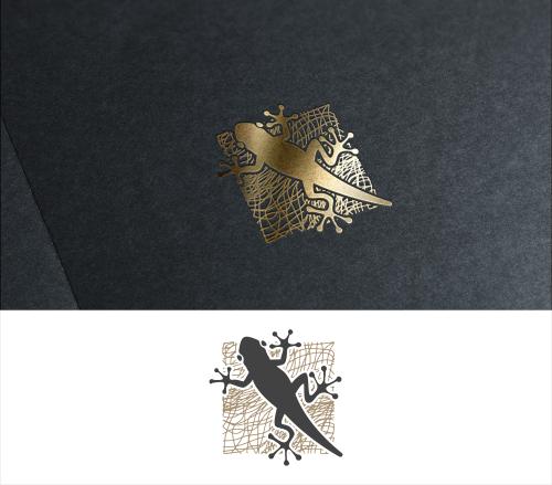 Design von heissgekuehlt