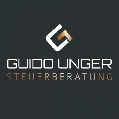 Seriöses und schlichtes Logo-Design für Steuerberatung