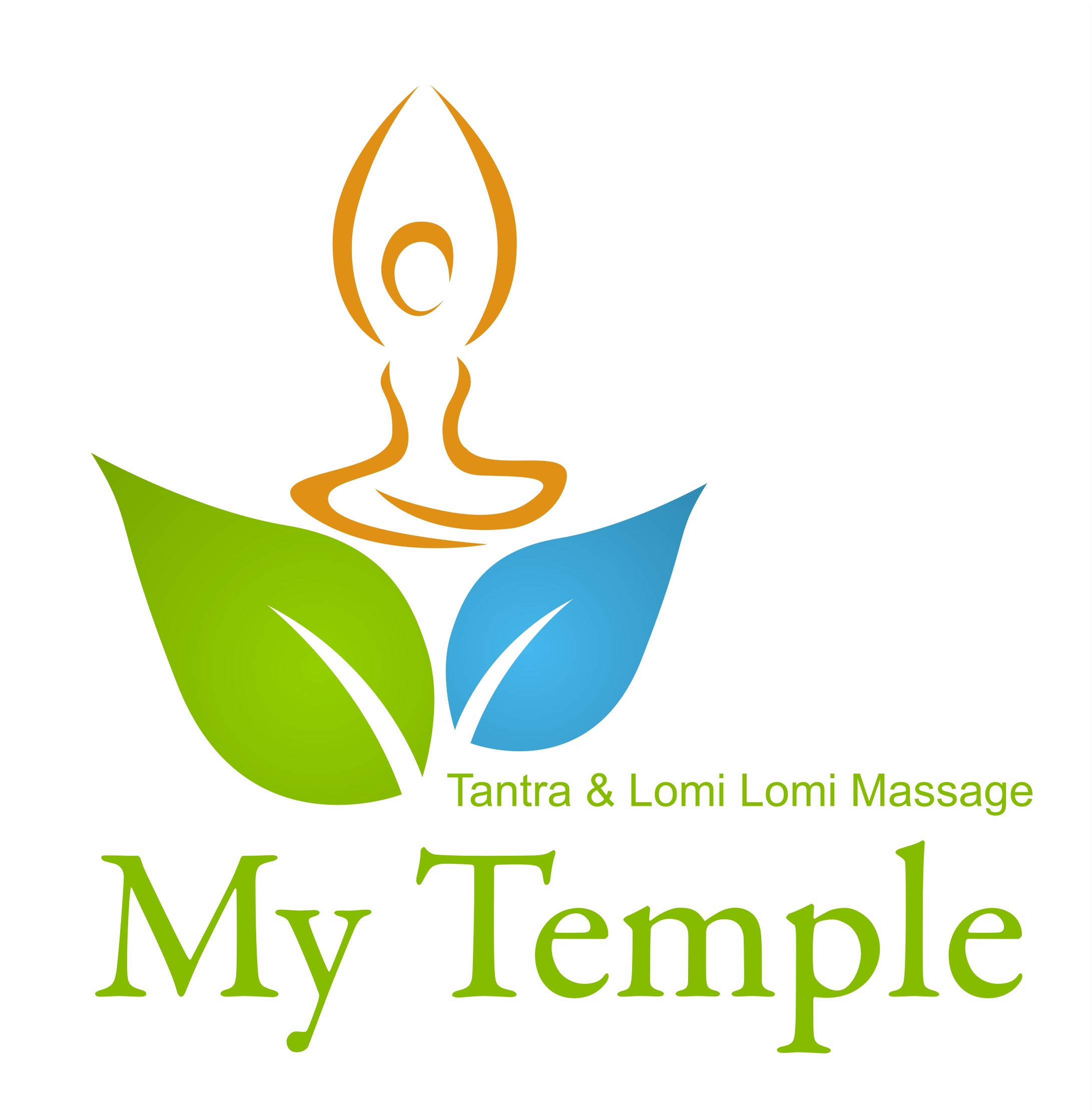 Lomi & tantra lomi massage 🔥 Erotic