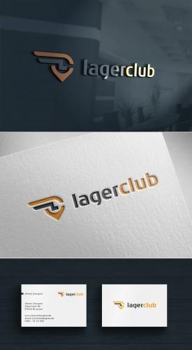 Logo-Design / Onlineplattform