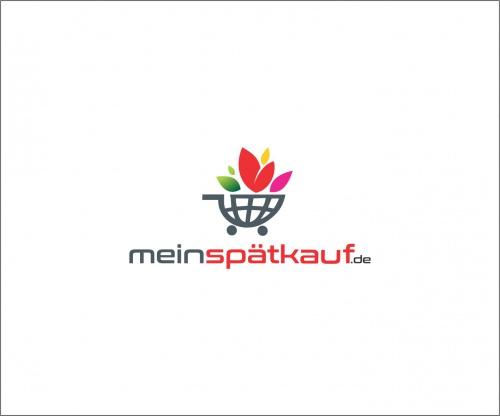Logo-Design für Lieferservice