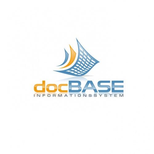Logo für Dokumentendatenbank