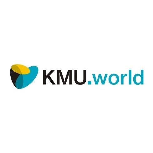 Logo-Design für Begleitung & Betreuung von Unternehmen
