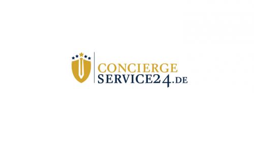 Conciergeservice