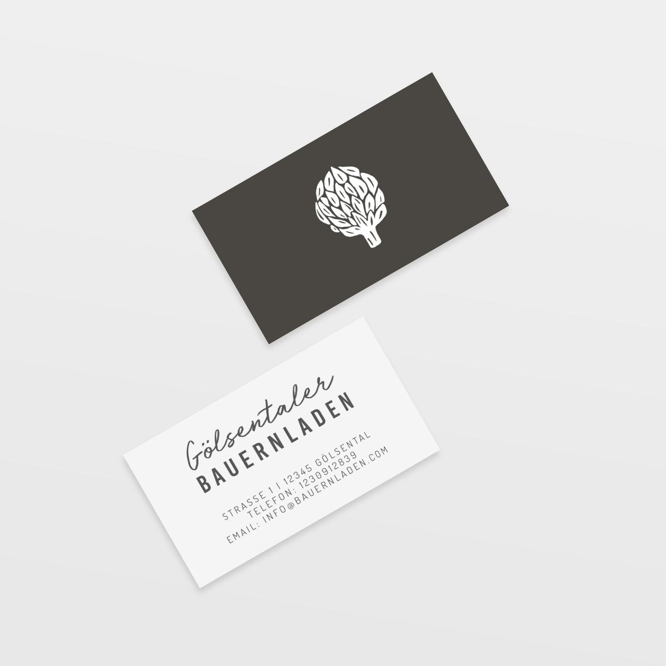 Design #57 von madeline