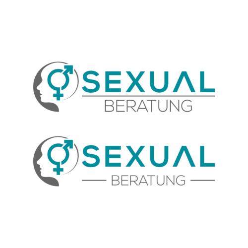 Logo-Design für Sexualberatung