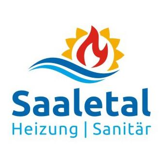 Logo-Design für Badsanierungen