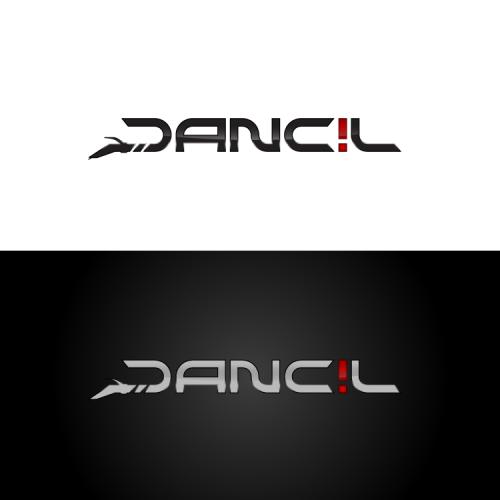 DANC!L