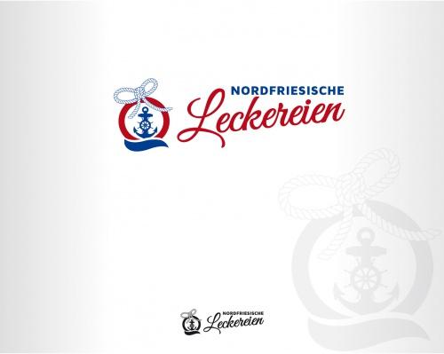 Logo für Nordfriesische Leckereien