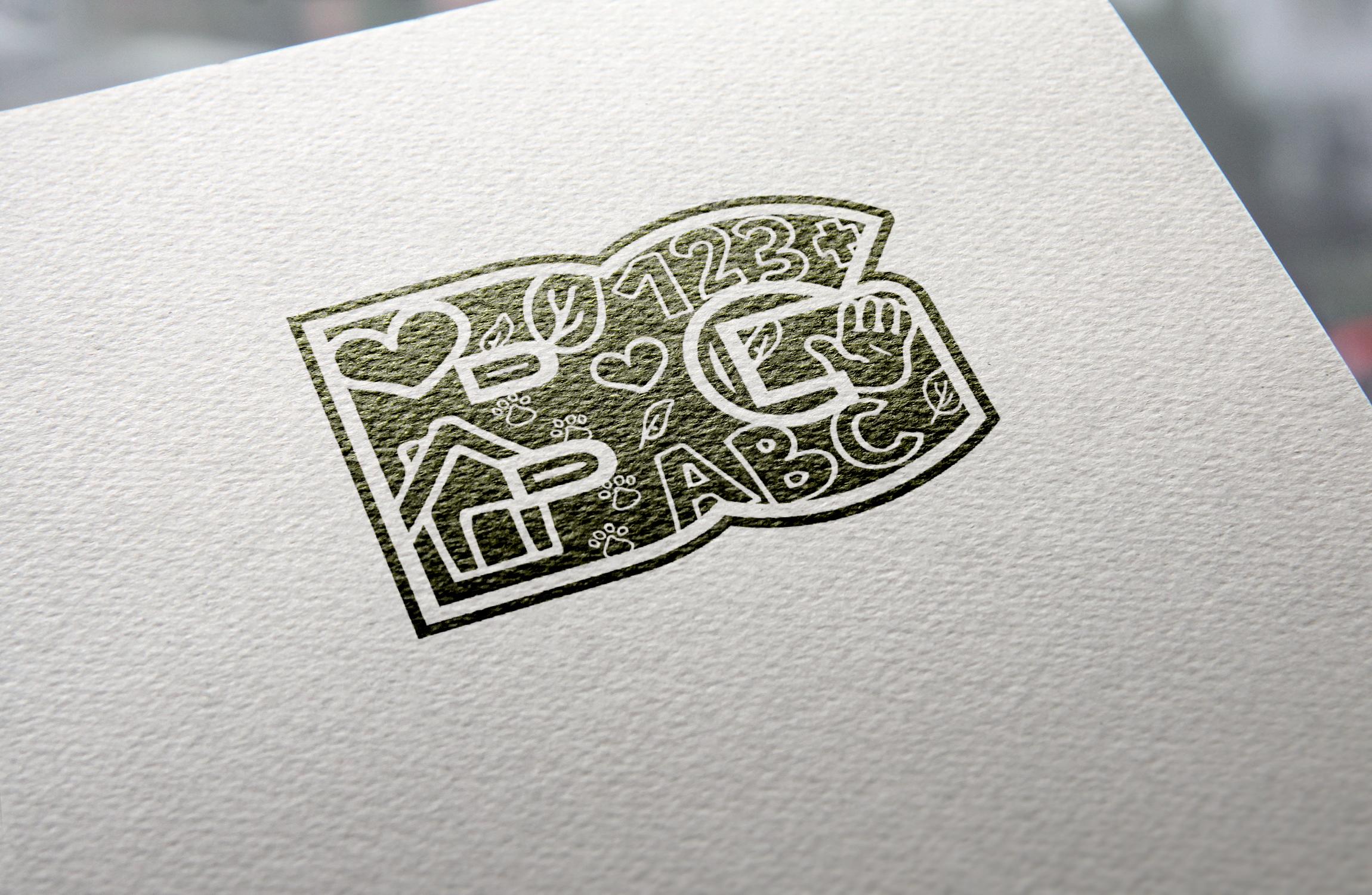 Design #30 von Timtastic