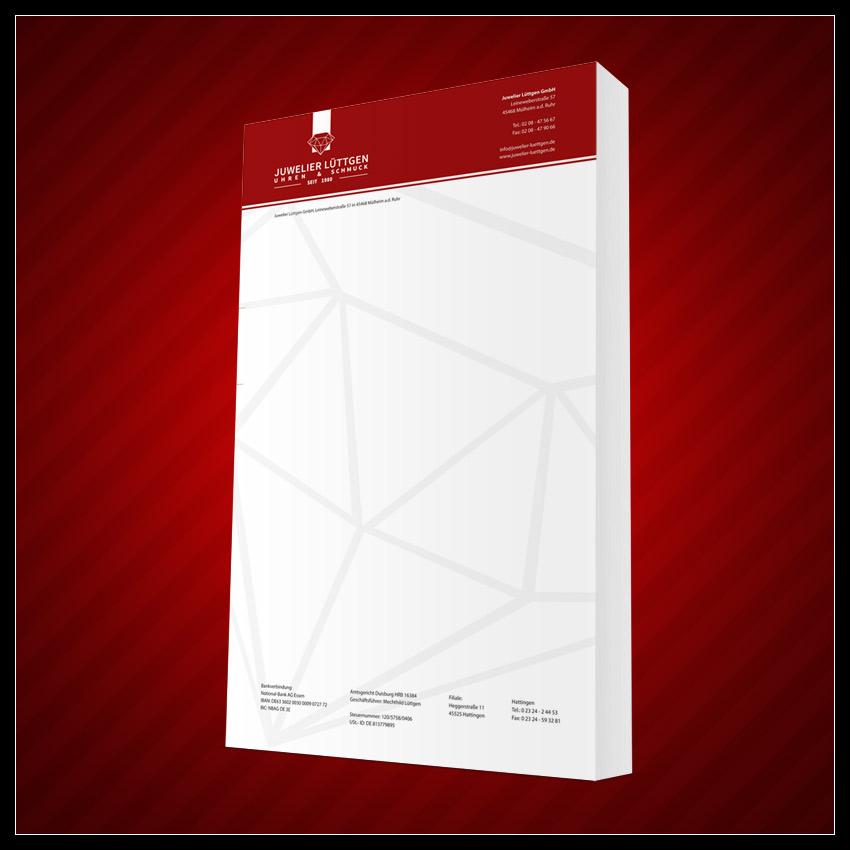 Design #104 von designpt