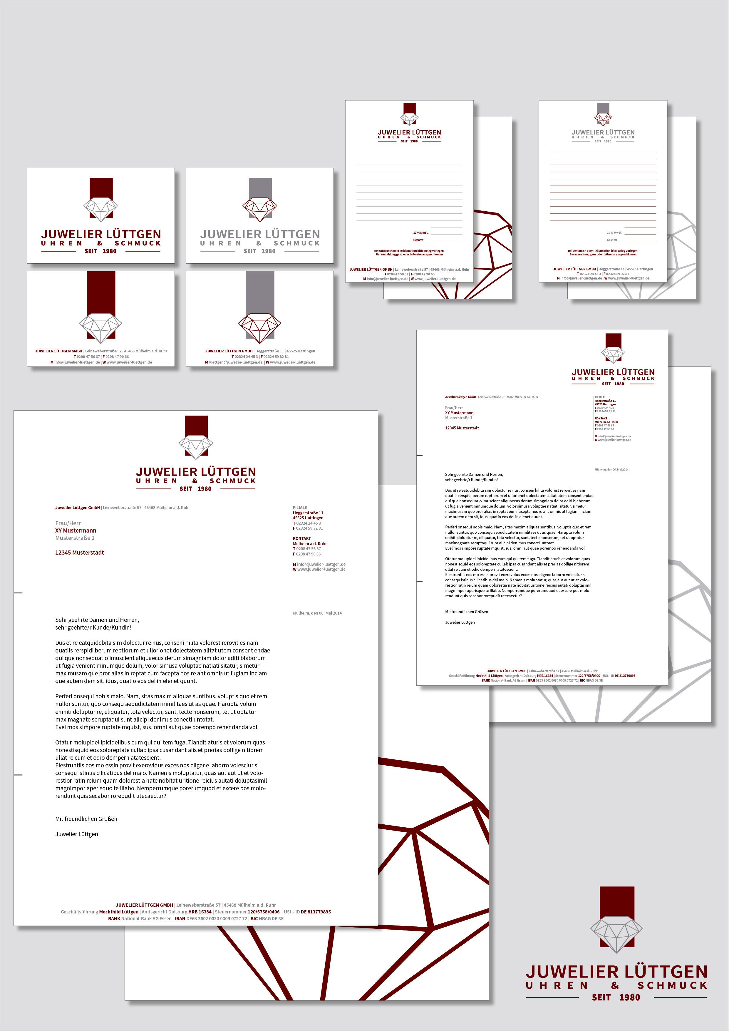 Design #118 von AdromedaKempe