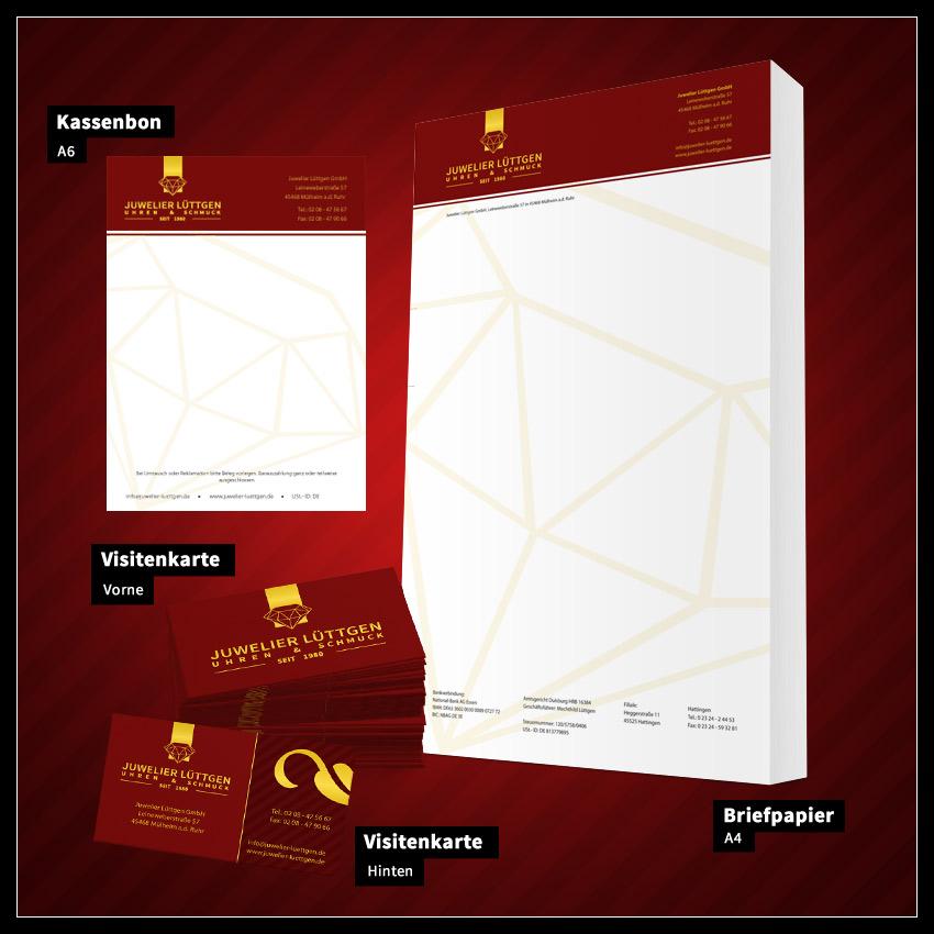 Design #24 von designpt