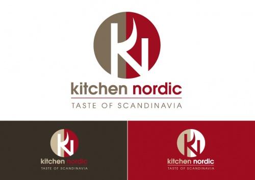 Kitchen nordic