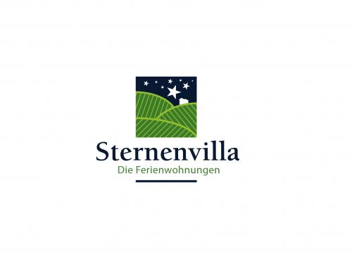 Design von Logo Logo