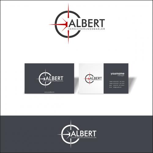 Albert Versicherungsmakler