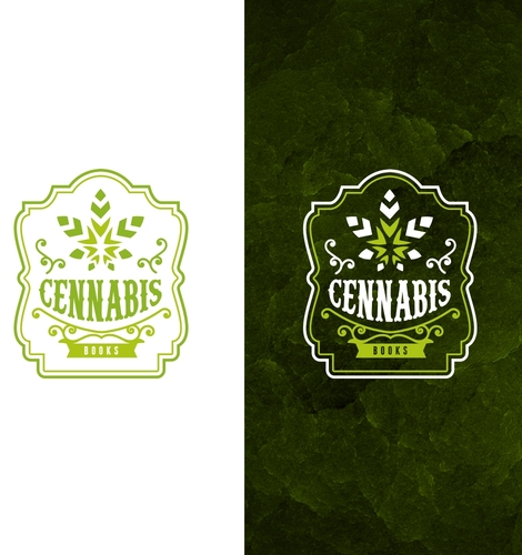 Design von KRMdesign