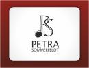 Logo für Sängerin/Vocal Coach