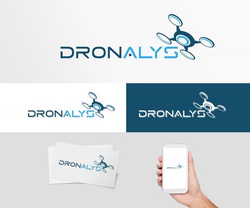 Logo pour logiciel