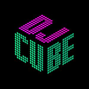 Logo für House-DJ