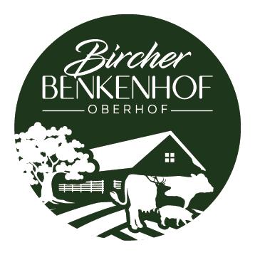 Bauernhof  in der Schweiz sucht Logo-Design