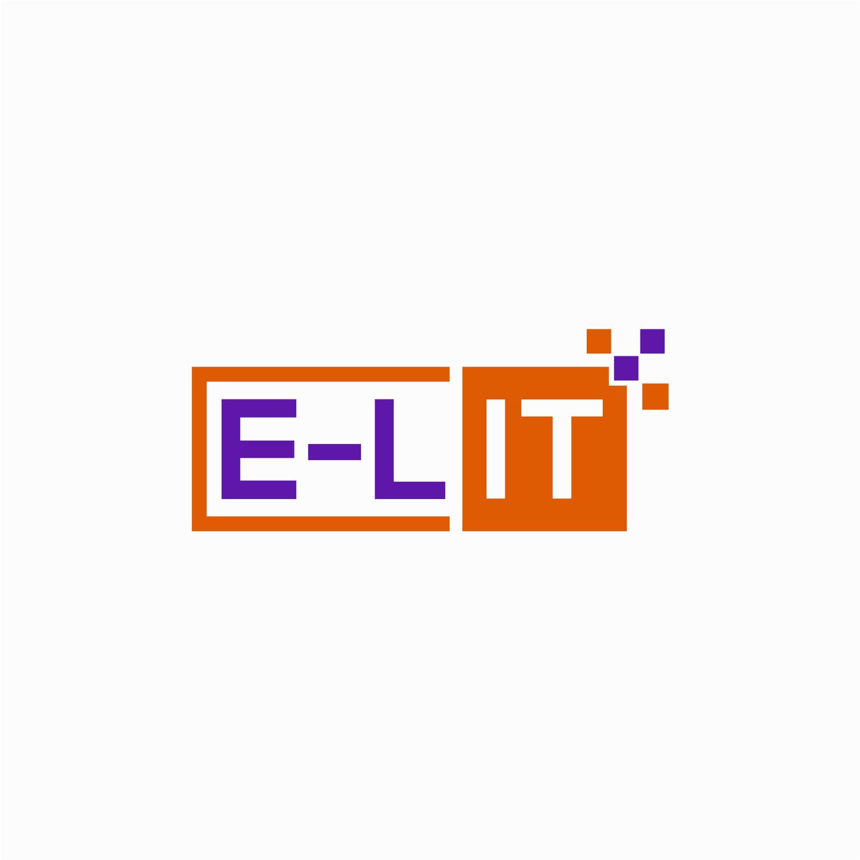 design #47 of eltorozzz