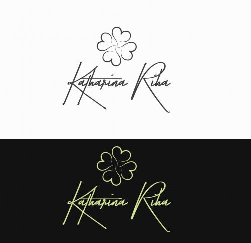 Logo-Design für Modelabel