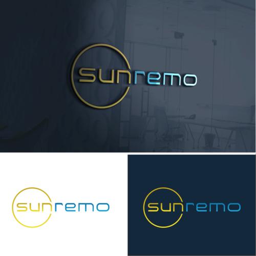 Logo-Design für Consulting-Unternehmen