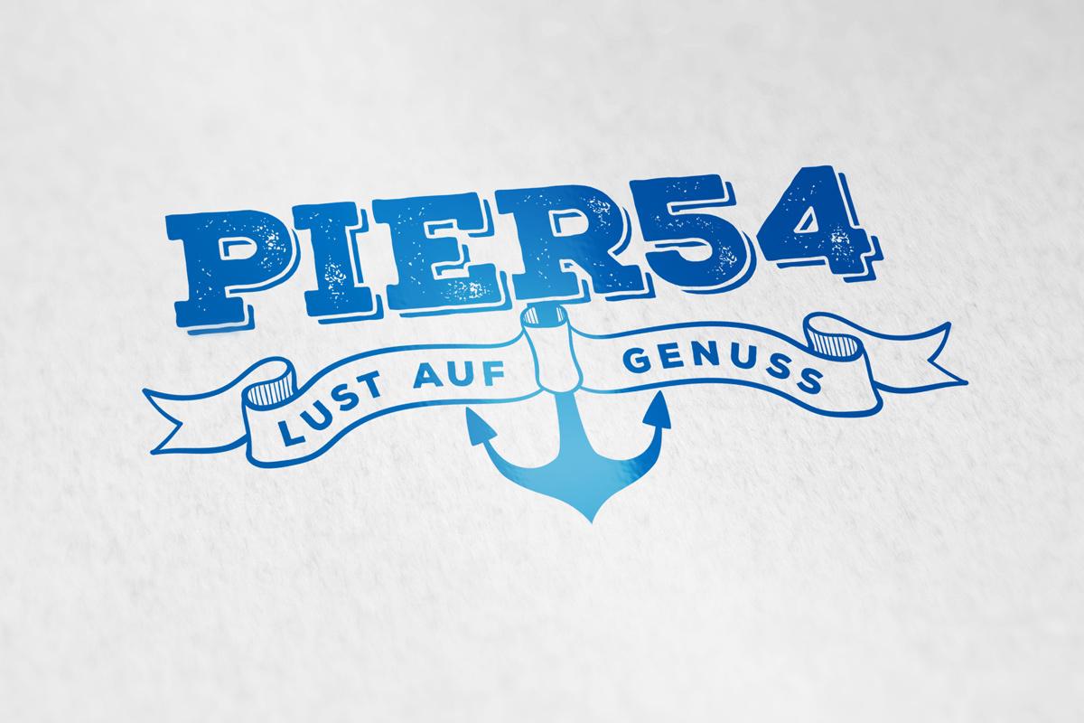 Design #95 von Nuzzo