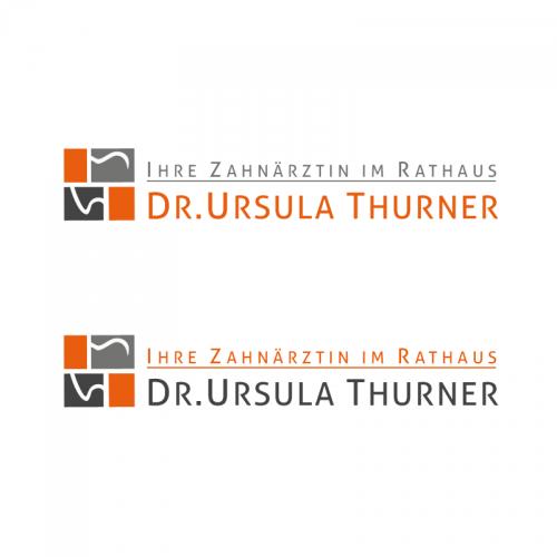 Tandartspraktijk streeft Logo