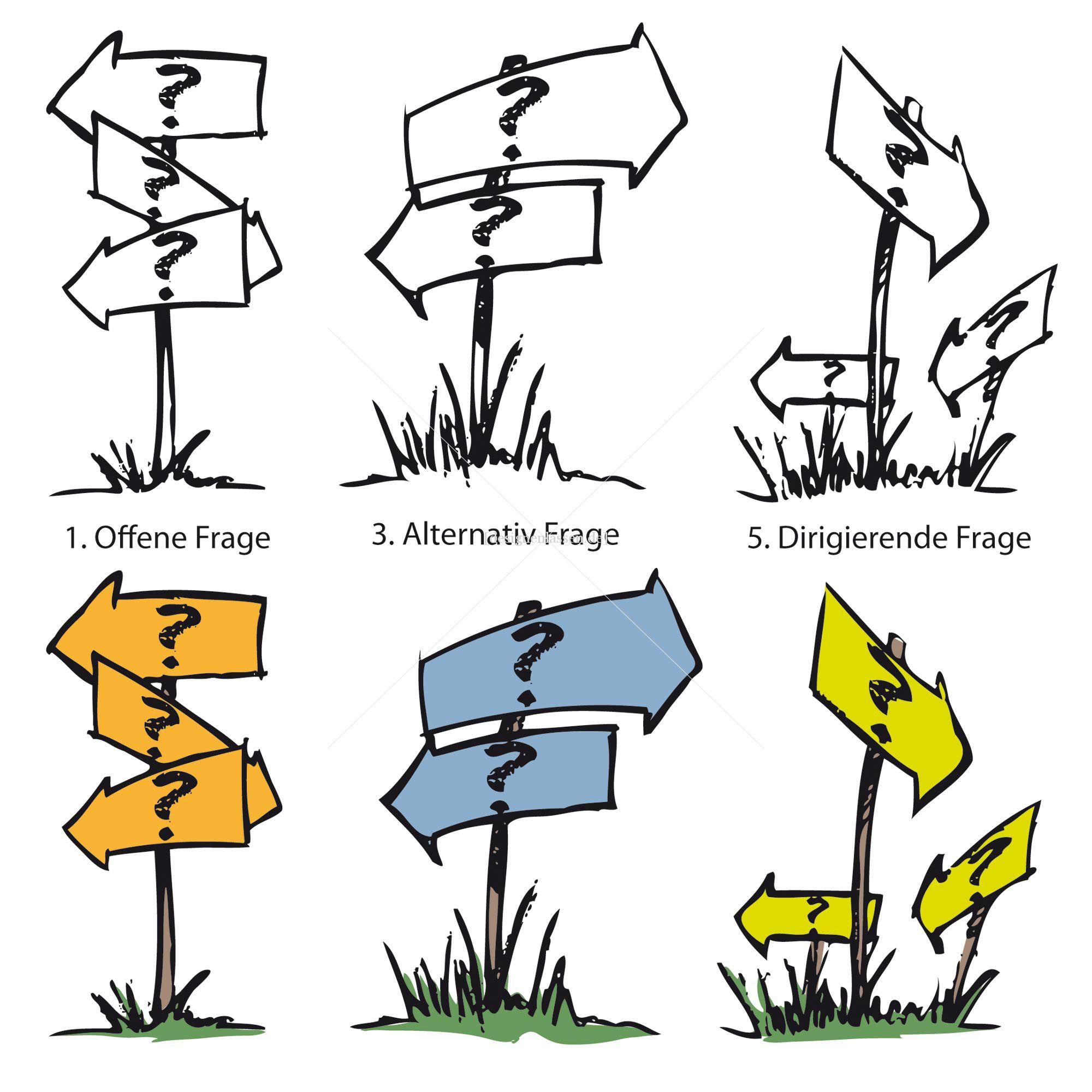Design #10 von cschulz