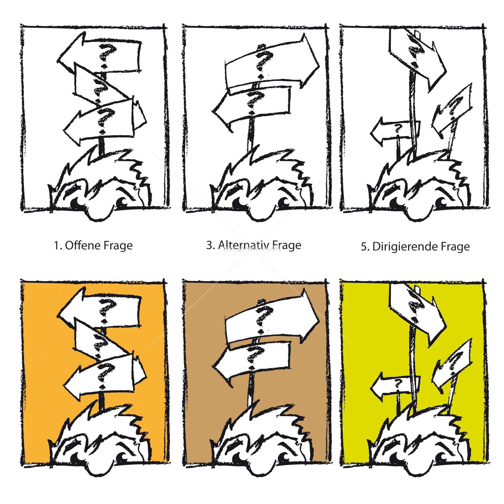 Design #11 von cschulz