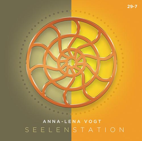CD-Cover-Design für Debütalbum