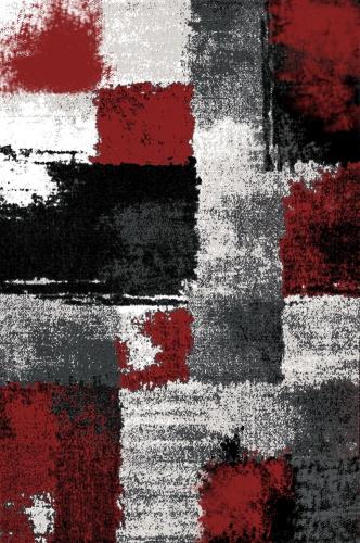 Teppich Design