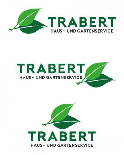 Gartenservice sucht Design » Logo-Design » designenlassen.de