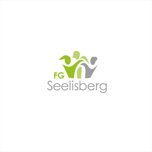 Logo-Design für eine Frauengemeinschaft