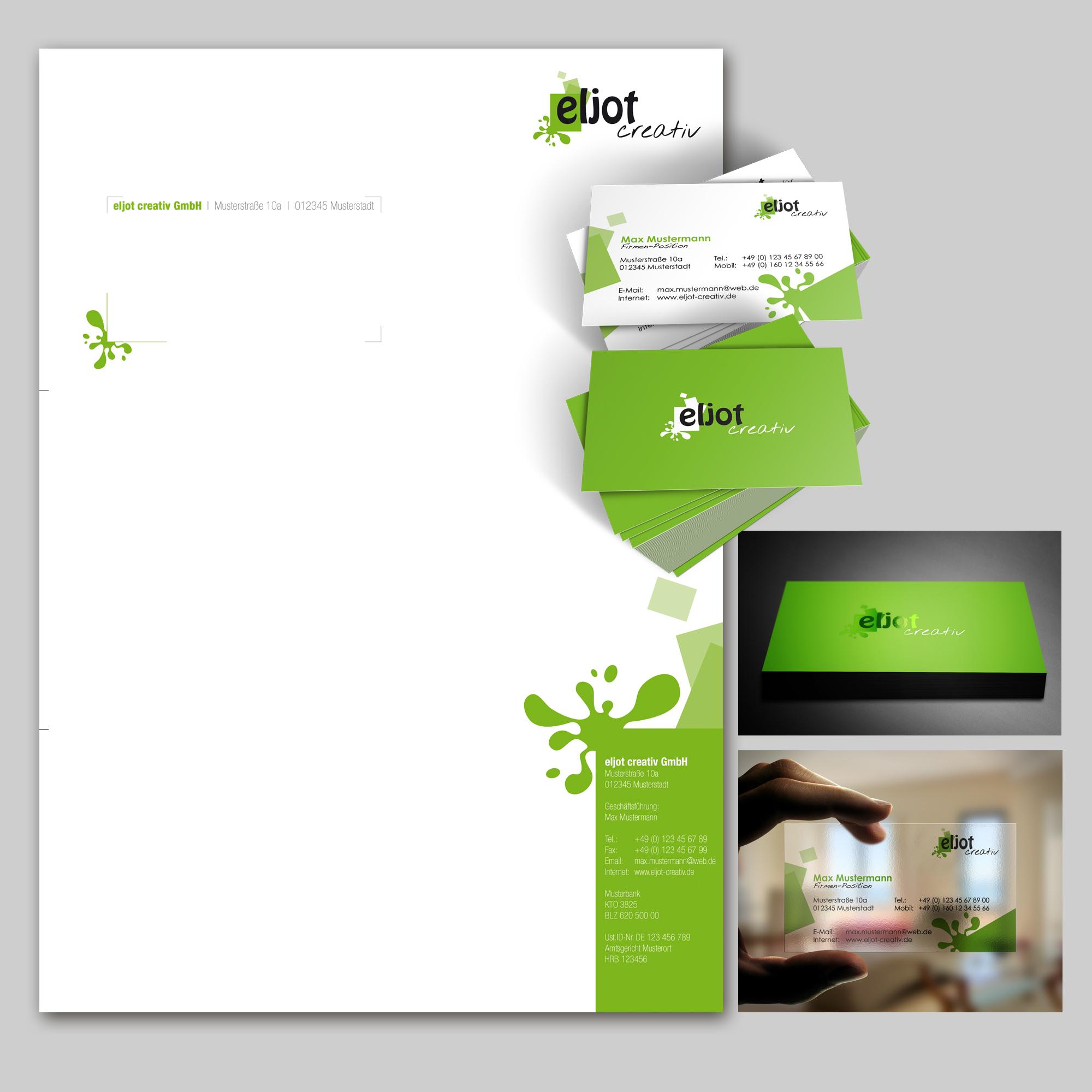 Design #12 von alexandraga