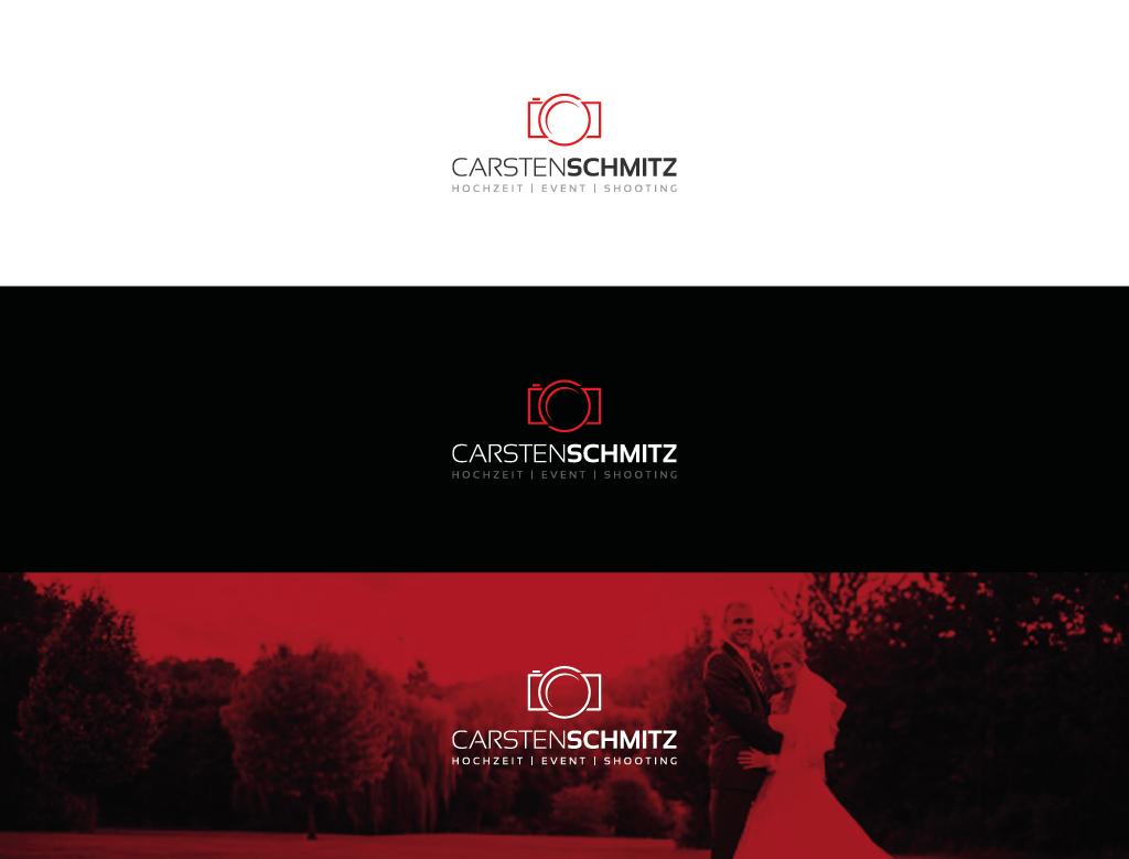 Neues Logo Layout Für Visitenkarte Briefpapier Corporate