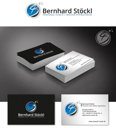 Design von Boombastic