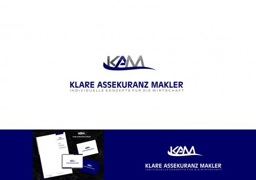 Firmenlogo für Norddeutschen Versicherungsmakler