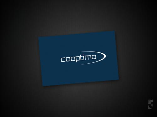 Corporate Design für Kaltakquise und Vertrieb in Kooperation im BtoB