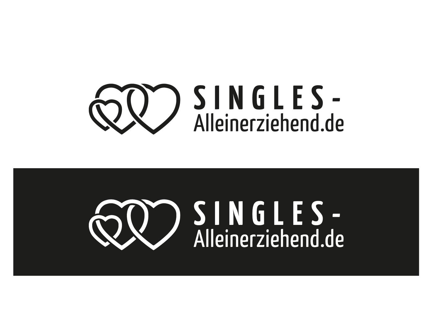 Singles-alleinerziehend.de kostenlos