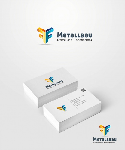 FF Metallabu
