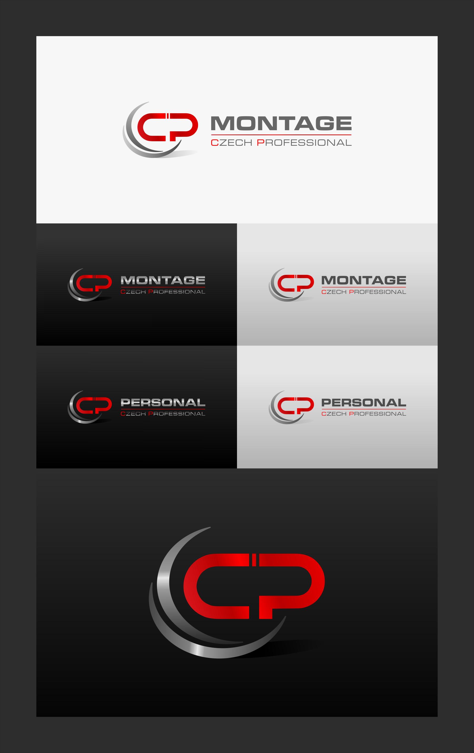 design #357 of CorporateDesigner
