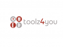 toolz4you.com sucht neues Logo