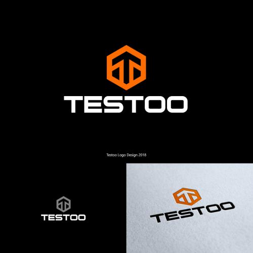 Logo-Design für Entwickler eines Nahrungsergänzungsmittels