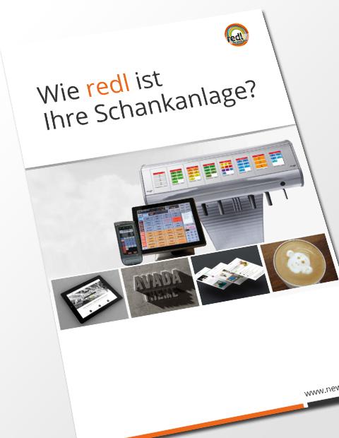 Internationales Familienunternehmen sucht Designvorschläge für Broschüre/Folder