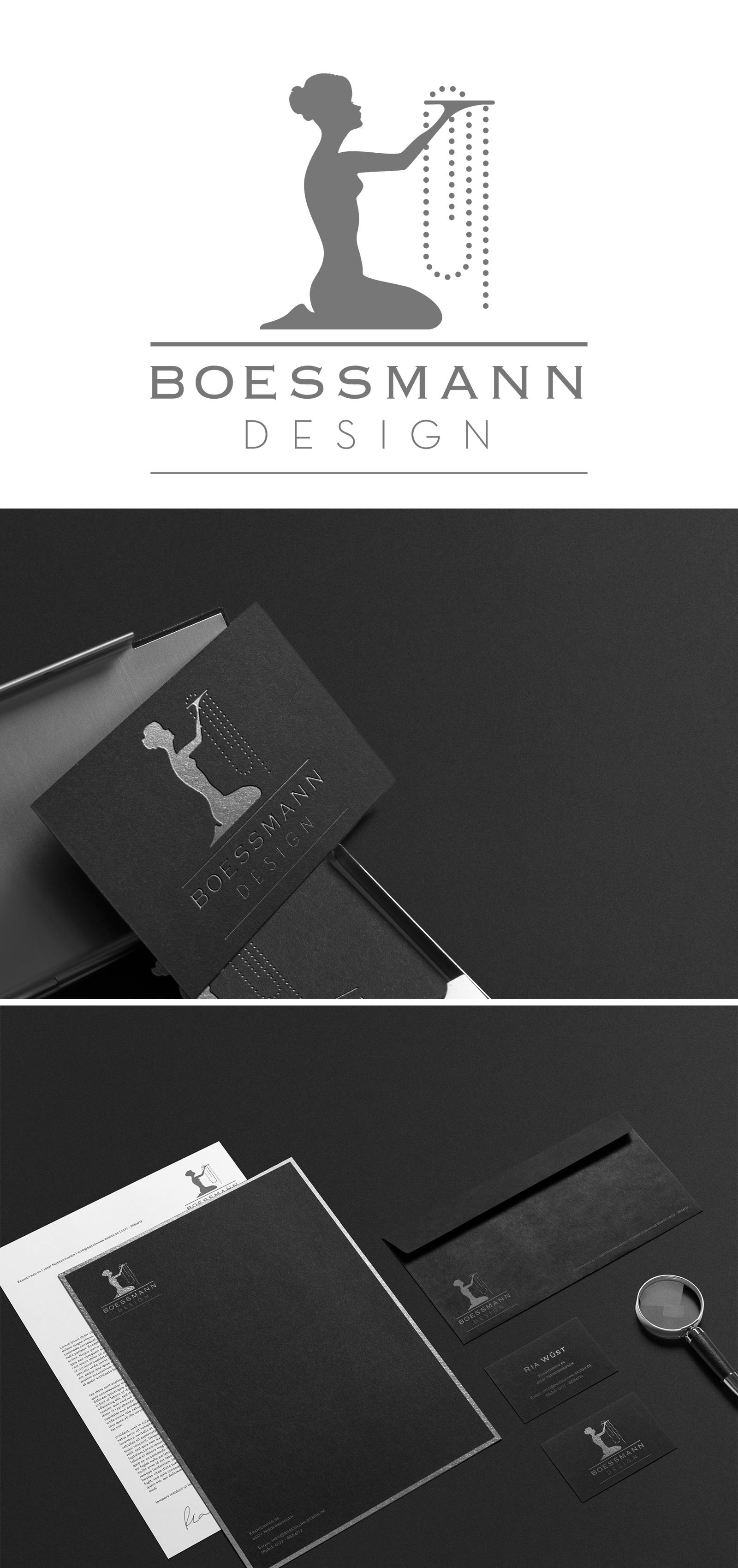Design #51 de TobiasK