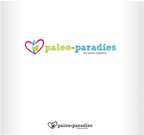 Logo für Online-Shop für moderne Ernährung » Logo-Design ...