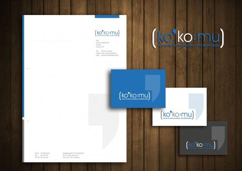 KOKOMU - Kontor voor Communicatie en Multimedia